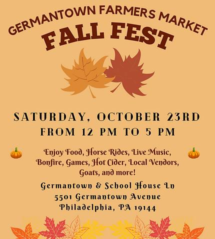 GFM Fall Fest SM Ad.png