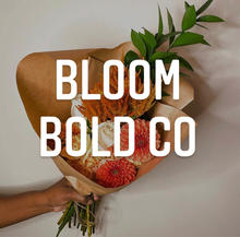 Bloom Bold Co