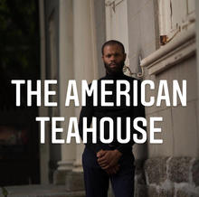 American Teahouse