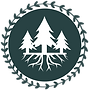 PHILLY FORESTS LOGO 3.png