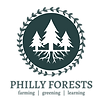 PHILLY FORESTS LOGO 1.png