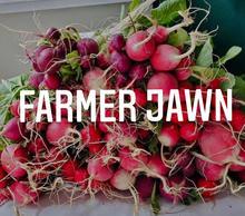 Farmer Jawn