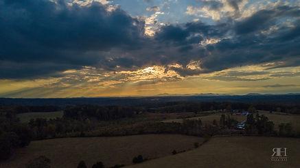 1012 Short Sunset.jpg