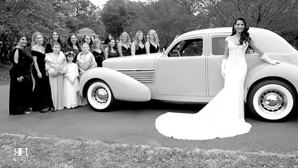 1026 Bridesmaids.jpg