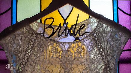1012 Short Bride.jpg