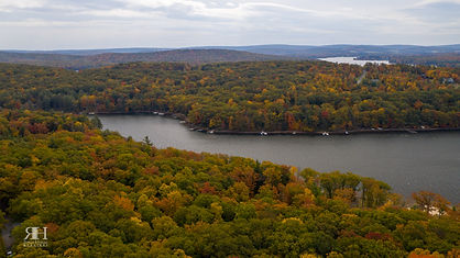 1010 Deep Creek Lake 2.jpg