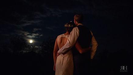 1012 Short Couple Moon 1.jpg