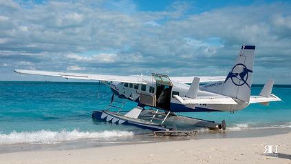 0108 Private Plane.jpg