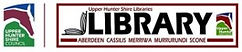 UHS Library Logo.jpg