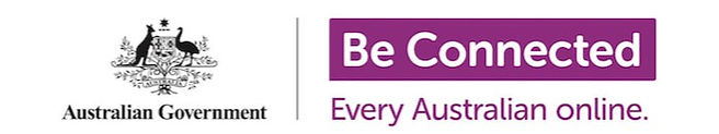 Be Connected logo.jpg