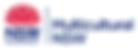 mnsw_2D00_logo.png