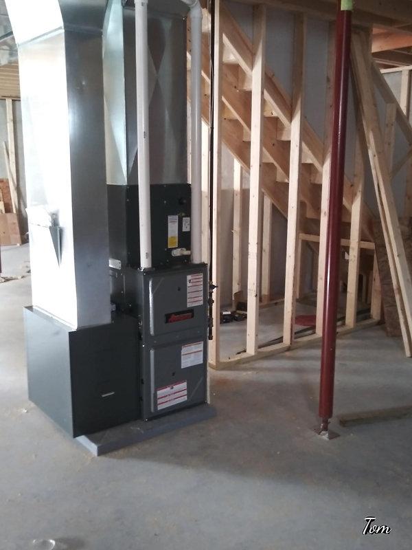 furnace changeout.jpg