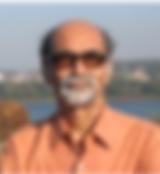Dr. Bhaduri.PNG