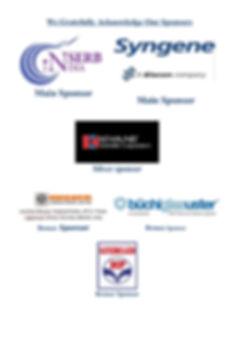 Sponsors logo Final 01.12.2018 (2) (1)-1