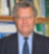 Max-Planck-Institut für Kohlenforschung