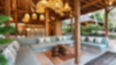 villa-yoga-bingin-78-yoga-bingin-lounge-