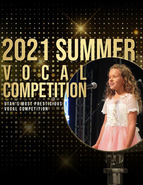 2021 Summer Vocal Comp website column.jp