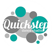 quickstep.png