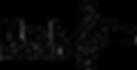 BTB Logo 2.1 Short.png
