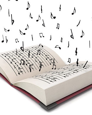 MUSIC-BOOK-with-FLYING-NOTES.jpg