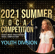 Copy of Copy of 2021 Summer Vocal Comp website column_edited_edited.jpg