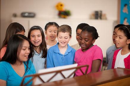 singingworkshop.jpg