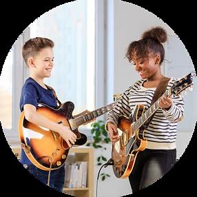 kids guitar.png