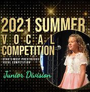 Copy of 2021 Summer Vocal Comp website column_edited.jpg