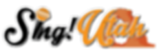 logo 1 with arch (rectangle).png