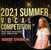 Copy of Copy of Copy of 2021 Summer Vocal Comp website column_edited.jpg