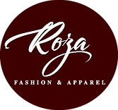 Roza Fashion & Apparel.png