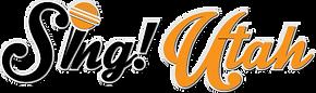 Sing! Utah Logo transparent rectangle.pn
