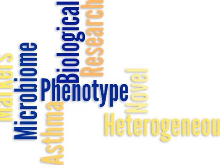 Asthma Microbiome Research at Michigan Medicine