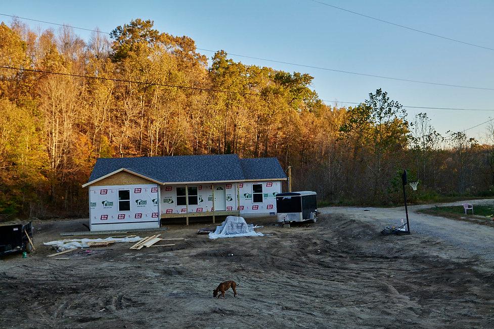 Hazard_Rural_Housing-0298.jpg