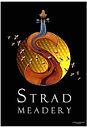 strad meadery logo.jpg