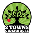 2 towns cider logo.png
