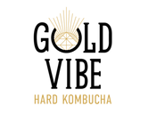 goldvibe_sticker_03_300x300.png