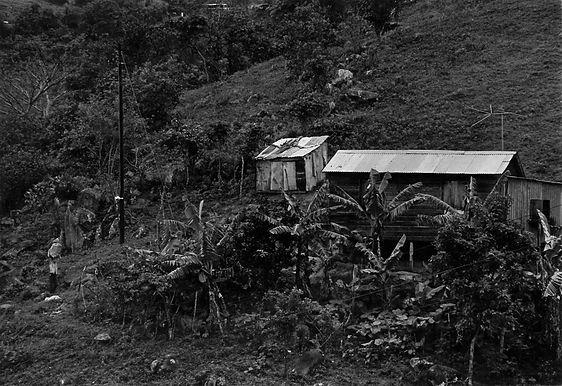 Puerto Rico_ Borinquen, 1969.jpg