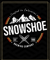 Snowshow Brewing logo.PNG
