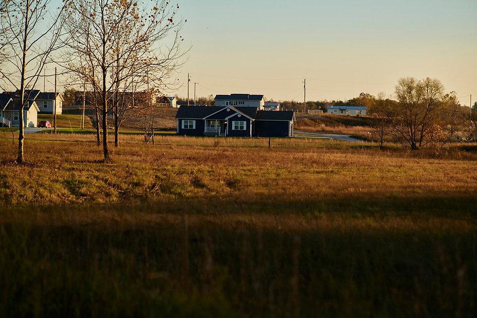 Hazard_Rural_Housing-0338.jpg