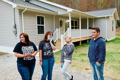 Hazard_Rural_Housing-1700.jpg