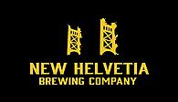 NEWNH_logo_2018.webp
