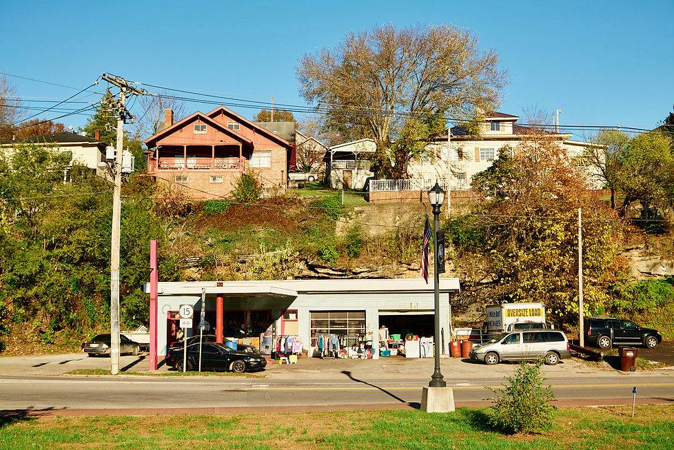 Hazard_Rural_Housing-1290.jpg