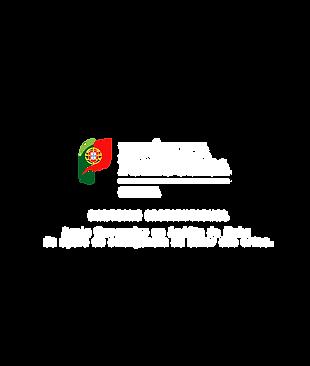 LOGOCULTURA.png