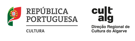 MC_DRCAlg_logo_horizontal_3000.png