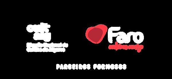 LOGOPARCEIROS2.png