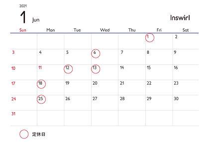 カレンダーweb.jpg