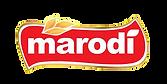 marodi 000.png