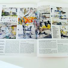 page1 urban mag.jpeg