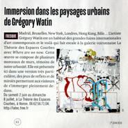 les_affiches-1juin2018-Watin (1).jpg